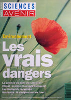 Sciences et Avenir - Copie